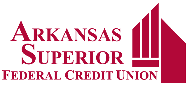 Arkansas Superior Federal Credit Union logo